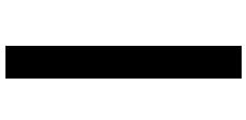 6-Ukrenevo-Logo