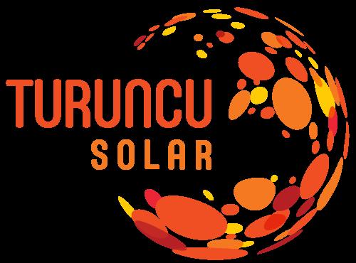 Turuncu Solar